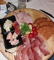 La Cantina di Falstaff