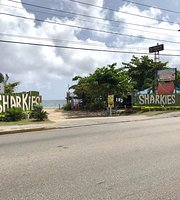 Sharkies Seafood Restaurant