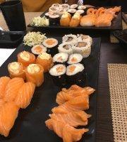 BiteMe! Sushi