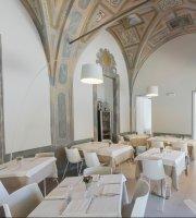Le Gout Restaurant
