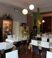 Amaltheia Restaurant