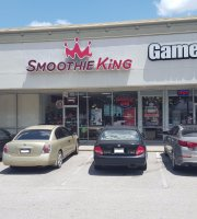 ‪Smoothie King‬