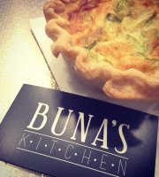 Buna's Kitchen