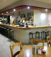 Bar el Titi