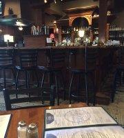 Founder's Tavern