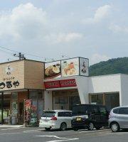 Tsuruya, Kuze