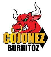 Cojonez Burritoz
