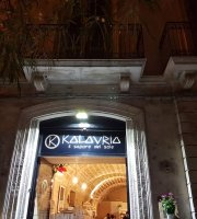 Kalavria Food & More