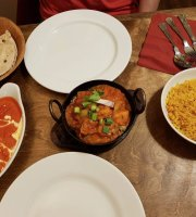 Maliha Indian Cuisine & Take Away