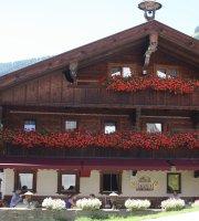 Messner's
