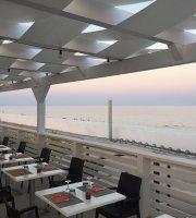Lido Estea - Summer Place