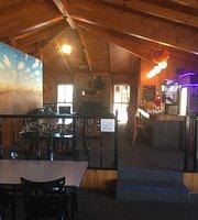Nobby's Bar