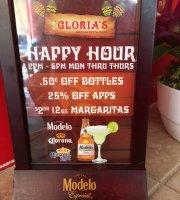 Gloria's