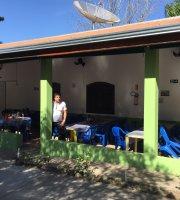 Restaurante Alexandre Belo