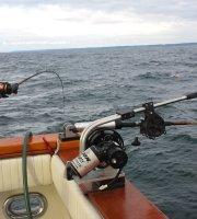 釣り船手配 & ツアー