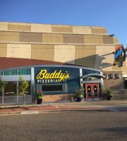 ‪Buddy's Pizza‬