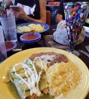 El Charro Mexican Grill