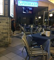 Bar Gelateria Gelomare