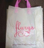Flurys