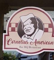 Cornelius American Barbecue