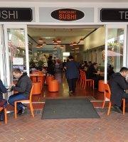 Suncourt Sushi
