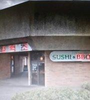 Il Uk Jo Korean-Japanese Restaurant