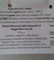 Borgo Del Poggio