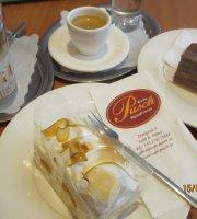 Cafe Konditorei Pusch