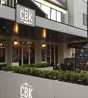 CBK Craft Bar Kitchen