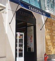 Taberna 90