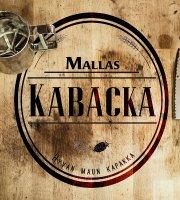 Mallas Kabacka