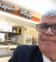 Ziyafe Kayseri Mutfagi