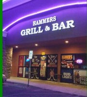 Hammer's Grill and Bar