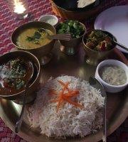 Mandala Nepalese Restaurant