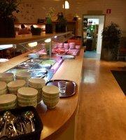 Restaurang Kallaren