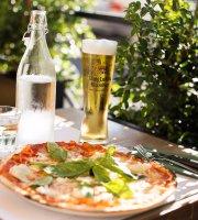 Sacco - Pizza a Domicilio