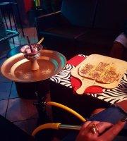 Byblos Bar
