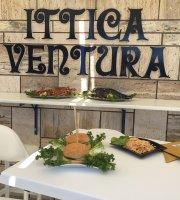 Ittica Ventura