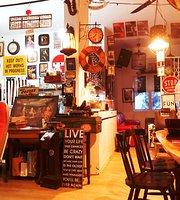 C.A.N. Cafe
