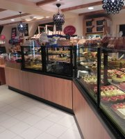 Boulangerie Patisserie Gibon
