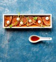 Sushi Box Willowbridge