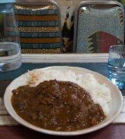 Noramaru Dining