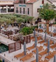 Adriatica Restaurant & Grill