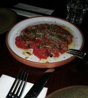 Andre's Cucina and Polenta Bar