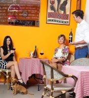 Toscana bar