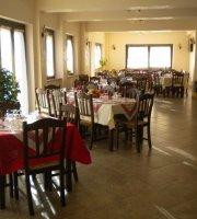 Ristorante Pizzeria Lago Arvo
