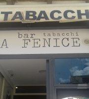 La Fenice Bar Tabacchi
