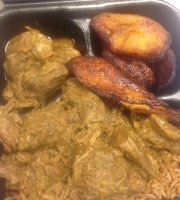 Caribbean Fiesta Restaurant