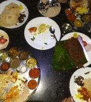 Karimpin Taste Land