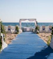 le dune hotel prices reviews sabaudia italy tripadvisor rh tripadvisor com